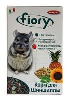 Fiory Cincy / Корм Фиори для Шиншилл