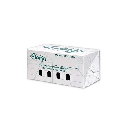 Fiory / Фиори коробка для Транспортировки птиц