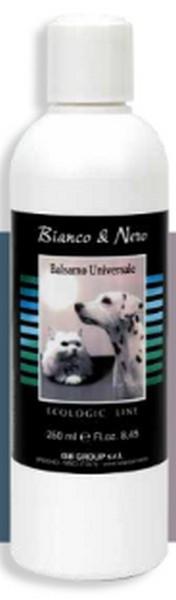 Iv San Bernard Black&White Balsamo Universale / Бальзам Ив Сан Бернард Универсальный