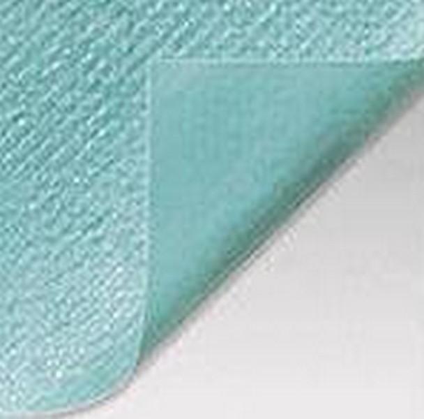 Hartmann Foliodrape Protect / Простынь Хартман с Отверстием 2-слойная Адгезивная Стерильная 1 шт