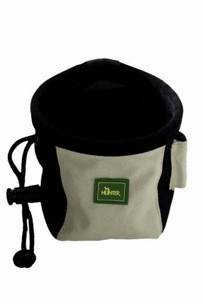 Hunter сумочка для лакомств малая