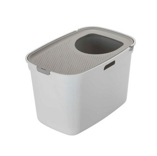Moderna Top Cat / Био-туалет Модерна 59x39x38h см