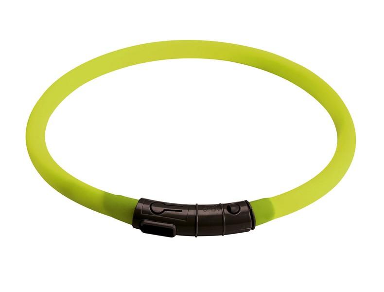 Hunter Led cветящийся шнурок на шею 20-70 см