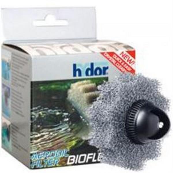 Hydor BIOFLO S дефлектор с аэробным фильтром