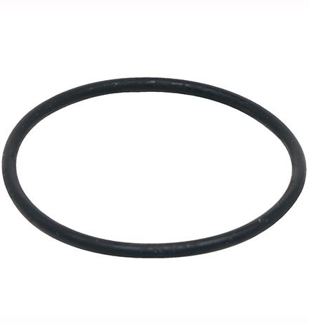 Fluval FX5/FX6 / Уплотнительное кольцо Флювал для помпы фильтра