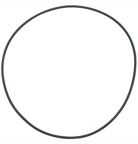 Fluval FX4/FX5/FX6 / Уплотнительное кольцо Флювал для головы фильтра