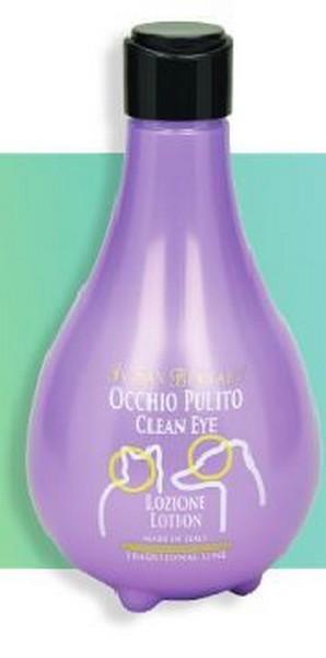 Iv San Bernard Traditional Line Clean Eye Lotion / Лосьон Ив Сан Бернард для очистки Глаз