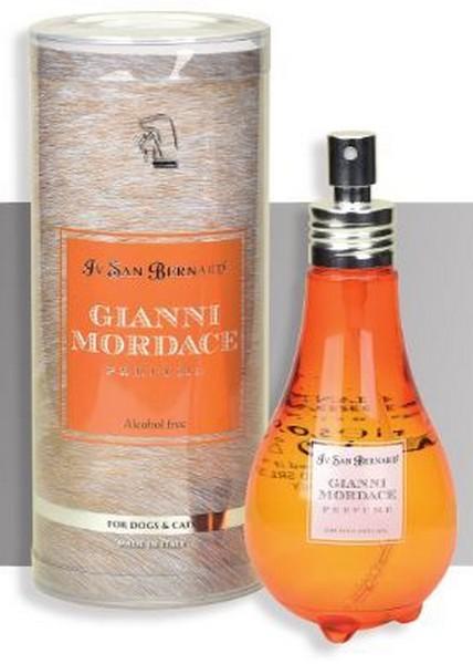 Iv San Bernard Traditional Line Perfume Gianni Mordace / Парфюм Ив Сан Бернард