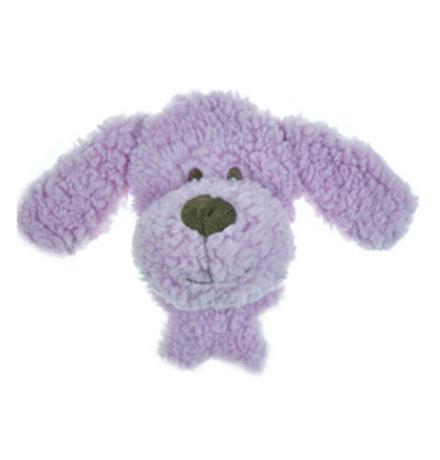 Aromadog Big Head / Игрушка Аромадог для собак
