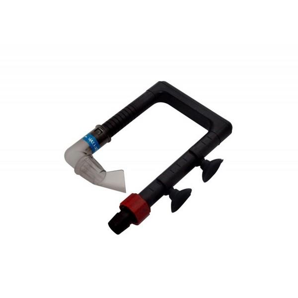 Hydor набор трубок для выхода воды для внешнего фильтра PRIME 10