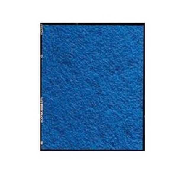 Hydor синяя фильтрующая губка L для внешнего фильтра PRIME 30