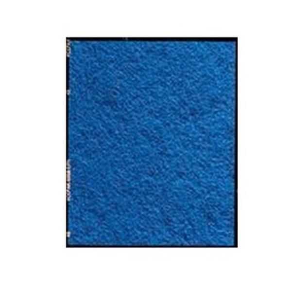 Hydor синяя фильтрующая губка S для внешнего фильтра PRIME 30