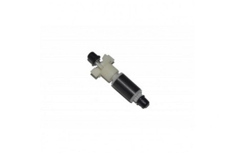 Hydor импеллер для внутреннего фильтра PICO