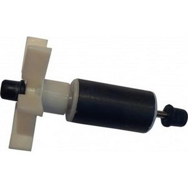 Hydor импеллер для внутреннего фильтра CRYSTAL 3