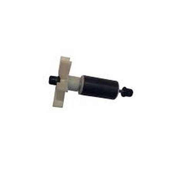 Hydor импеллер для внутреннего фильтра CRYSTAL 2
