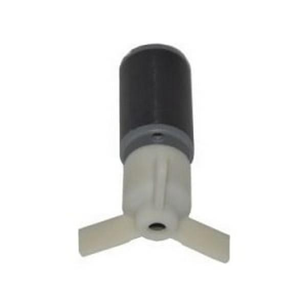 Hydor импеллер для мини помпы PICO 800