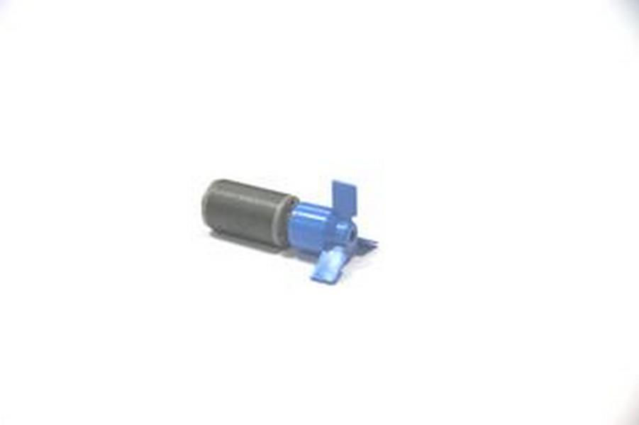 Hydor импеллер для мини помпы PICO 1000