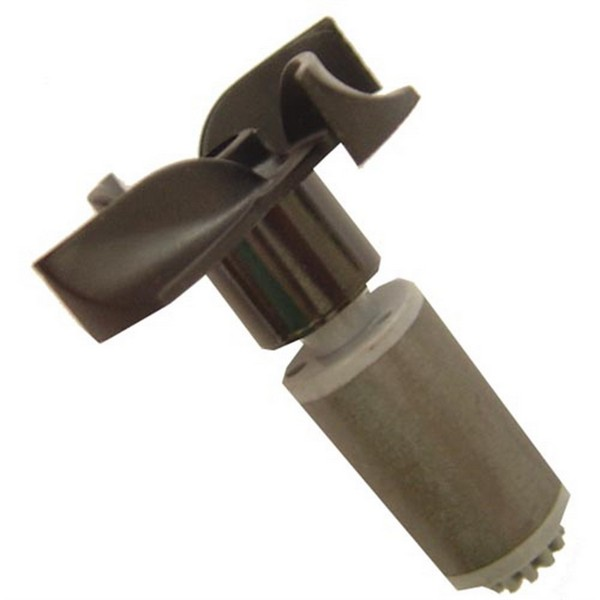 Hydor импеллер для мини помпы PICO 1200