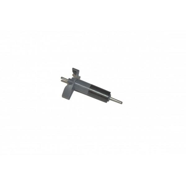 Hydor импеллер для мини помпы PICO 400