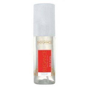 BioGance Elegance / Био-парфюм для животных