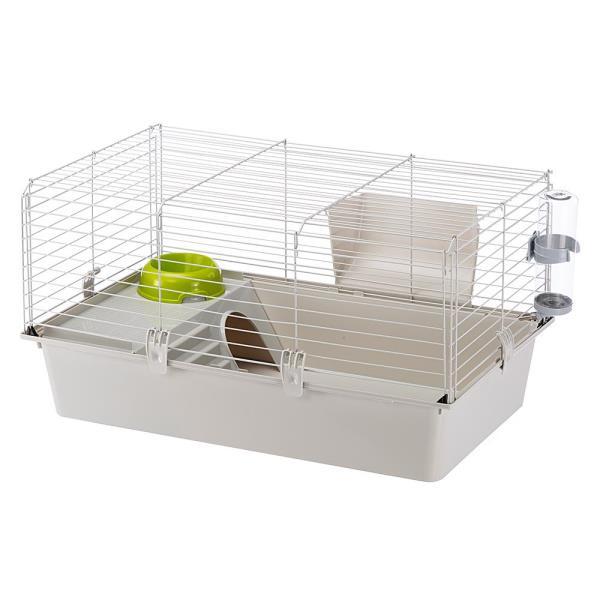 ferplast Клетка для кроликов CAVIE 80