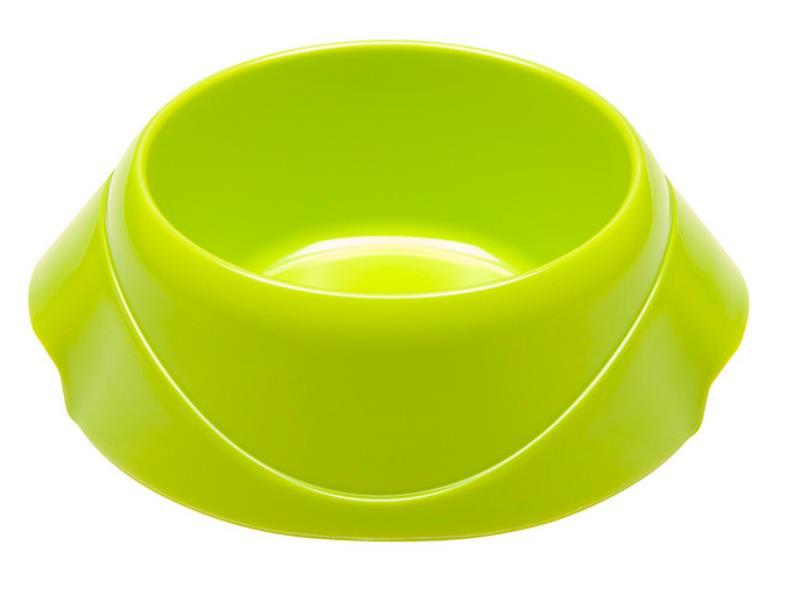 ferplast Миска MAGNUS MINI (прочный утяжеленный пластик)