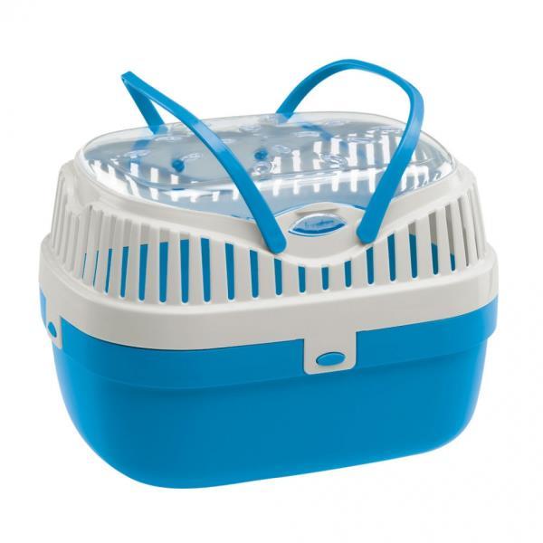 ferplast ALADINO Medium / Переноска Ферпласт для морских свинок