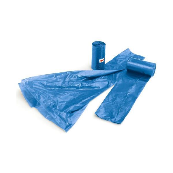 ferplast PA 6720 Пакеты гигиенические
