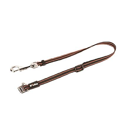 Fida Dual Leash / Аксессуар Фида для рулетки с Лентой для второй собаки