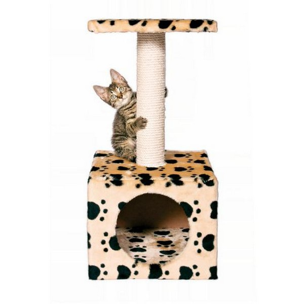 Trixie / Домик для кошек Трикси