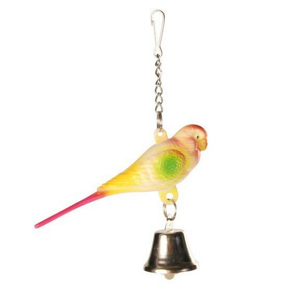 Trixie / Игрушка Трикси для птиц