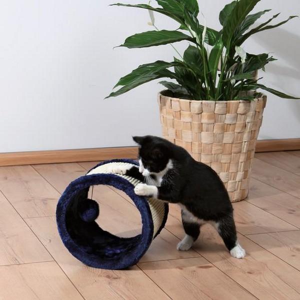Trixie / Когтеточка для кошек Трикси