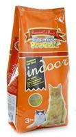 Franks ProGold Indoor 28/14 / Сухой корм Фрэнкс ПроГолд для Домашних и Стерилизованных кошек